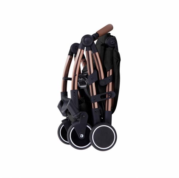 Ickle Bubba Globe Max Stroller 7