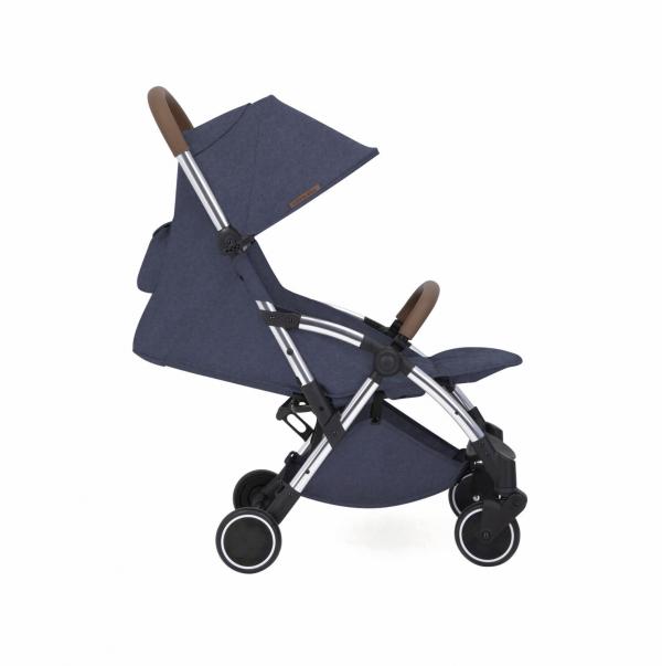 Ickle Bubba Globe Max Stroller 6