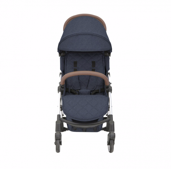 Ickle Bubba Globe Max Stroller 2