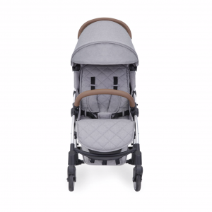 Ickle Bubba Globe Max Stroller 11
