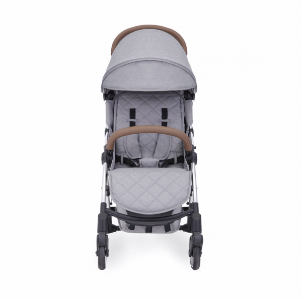 Ickle Bubba Globe Max Stroller 3