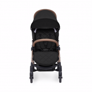 Ickle Bubba Globe Max Stroller 12