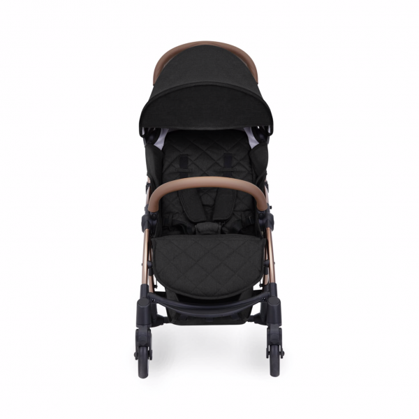 Ickle Bubba Globe Max Stroller 4