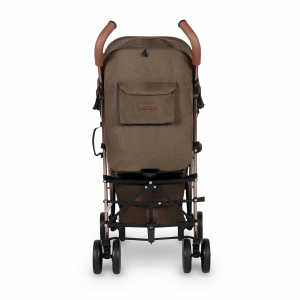 Ickle Bubba Discovery Max Stroller 22