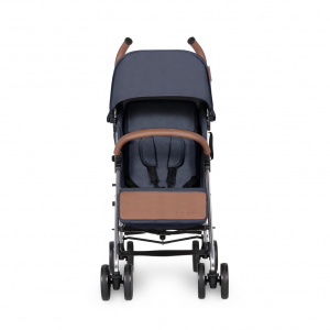 Ickle Bubba Discovery Max Stroller 18