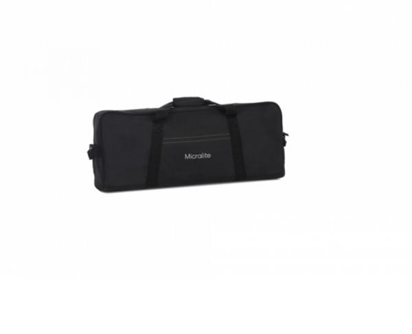 micralite-travel-bag