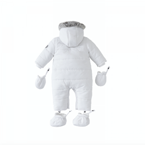 Silver_Cross_Quilted_Pram_Suit_White_Back