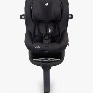 Joie i-Spin 360 Group 0+/1 Car Seat 6