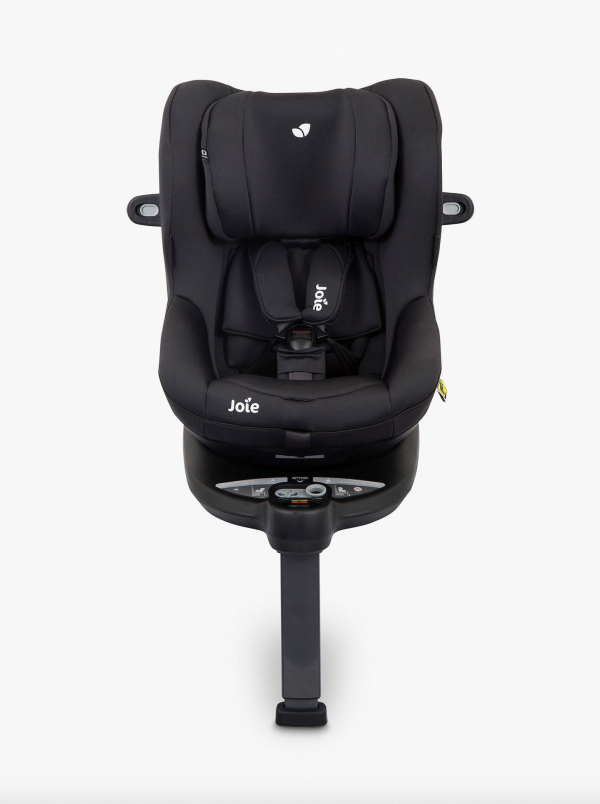 Joie i-Spin 360 Group 0+/1 Car Seat 2