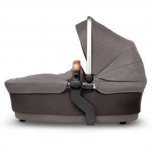 wave carrycot