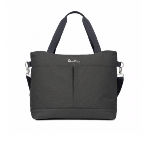 flint pursuit bag