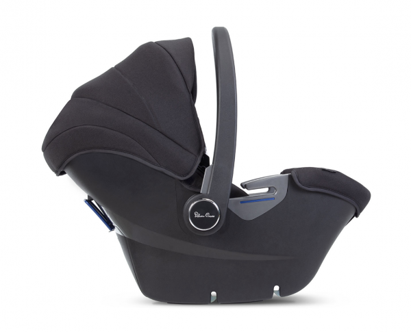 Dream iSize Infant Carrier