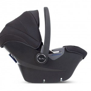 Silver Cross Pioneer Orkney Special Edition & Dream iSize Car Seat 18