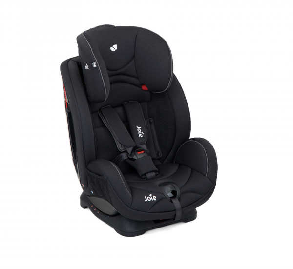 Joie Stages Group 0+/1/2 Car Seat 4