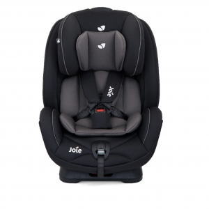 Joie Stages Group 0+/1/2 Car Seat 7