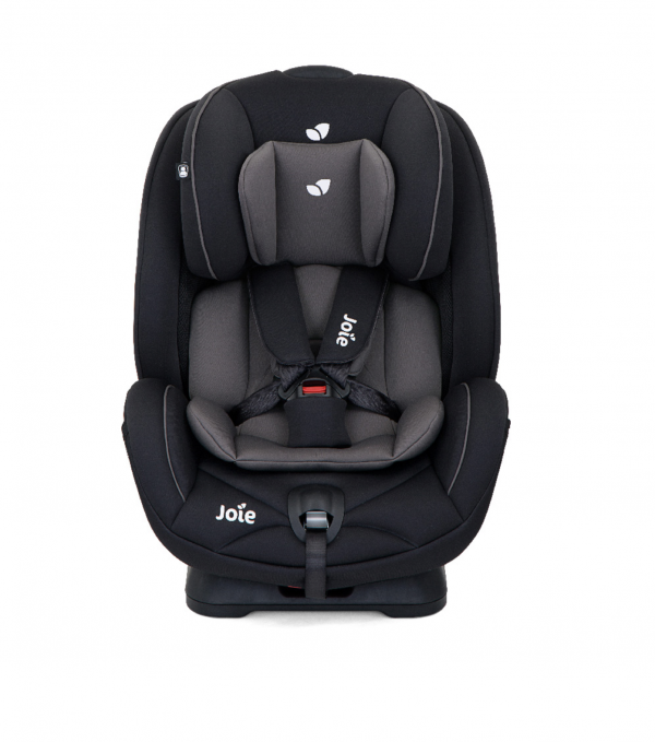 Joie Stages Group 0+/1/2 Car Seat 3