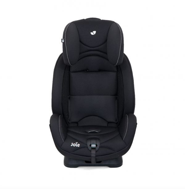 Joie Stages Group 0+/1/2 Car Seat 1