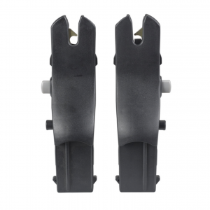 wayfarer/pioneer simplicity adaptors