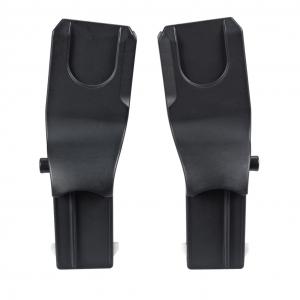 universal car seat adaptors