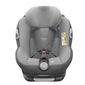 Maxi Cosi Opal Group 0+/1 Car Seat 7