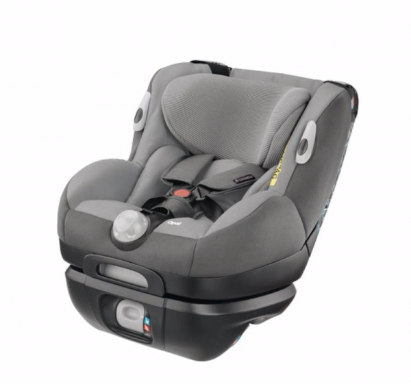 Maxi Cosi Opal Group 0+/1 Car Seat 1