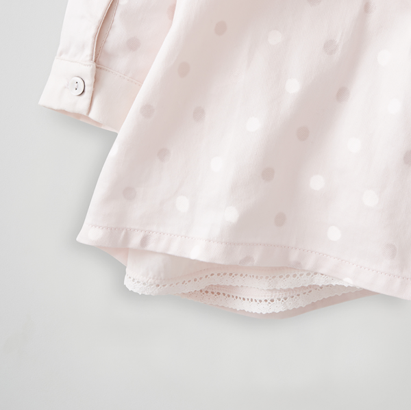 Silver_Cross_Embroidered_Smock_Dress