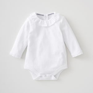 Silver Cross Bloomer & Dungaree Set 13