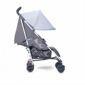 Silver Cross Sprite Stroller 2