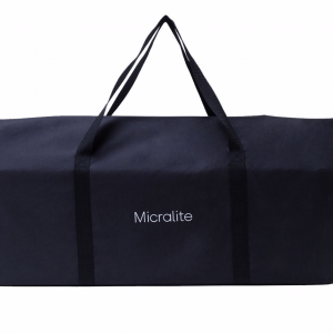 micralite sleep and go lite