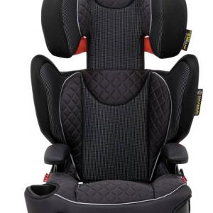 Graco Affix Group 2/3 Car Seat 6