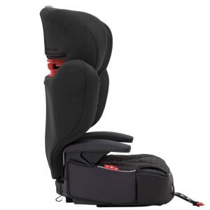 Graco Affix Group 2/3 Car Seat 8