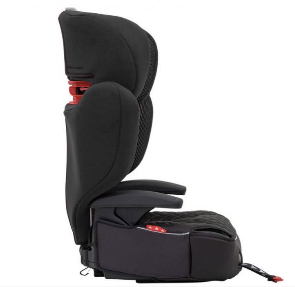 Graco Affix Group 2/3 Car Seat 4