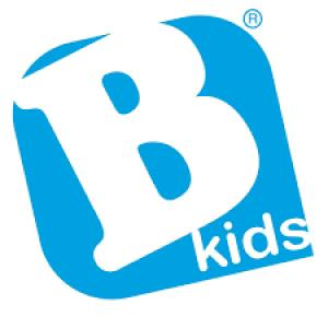 Brands 16