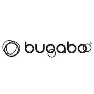 Buoabo