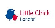 Little Chick London