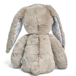 Mamas & Papas World Soft Toy - Bunny 7
