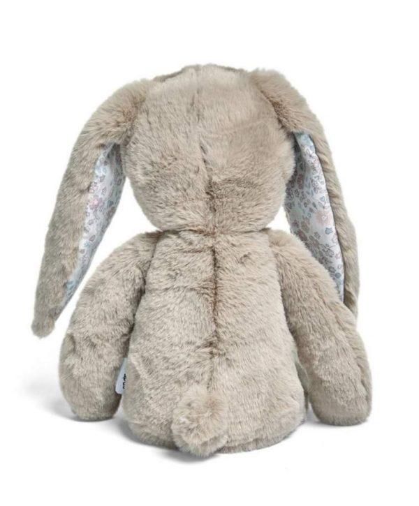 Mamas & Papas World Soft Toy - Bunny 3