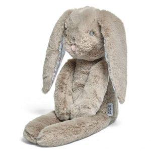 Mamas & Papas World Soft Toy - Bunny 6