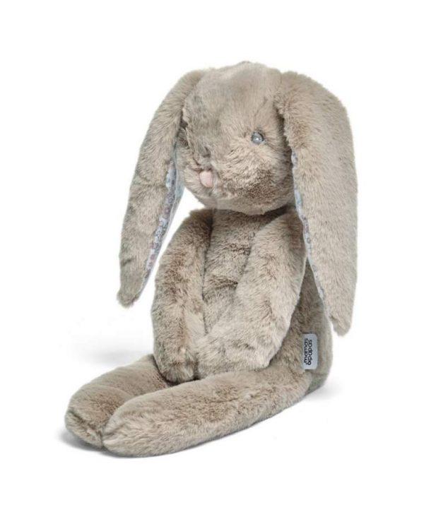 Mamas & Papas World Soft Toy - Bunny 2