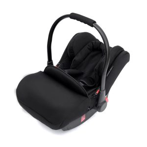 Ickle Bubba Galaxy Group 0+ Car Seat 7