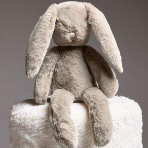Mamas & Papas World Soft Toy - Bunny 5