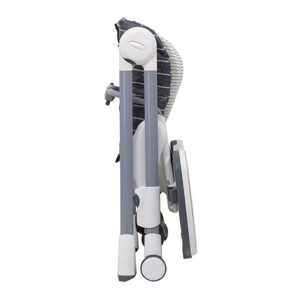 Graco Swift Fold Highchair 3