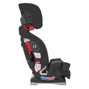 Graco SlimFit 3in1 Group 0+/1/2/3 Car Seat 12