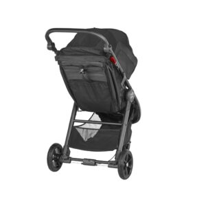 Baby Jogger City Mini GT 2 Factory Seconds - Slate 17
