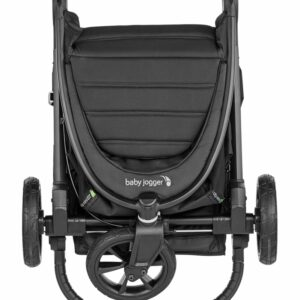Baby Jogger City Mini GT 2 Factory Seconds - Slate 18
