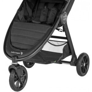 Baby Jogger City Mini GT 2 Factory Seconds - Slate 20