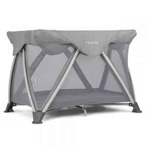 Nuna Sena Aire Travel Cot 14