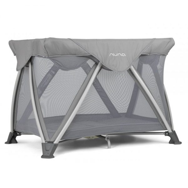 Nuna Sena Aire Travel Cot 6