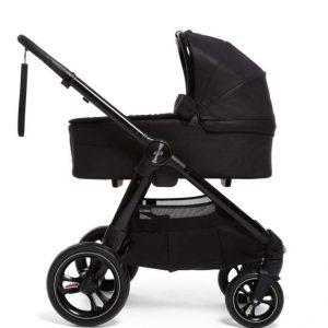 Mamas & Papas Ocarro Essentials Bundle - Raven 14