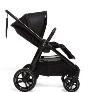 Mamas & Papas Ocarro Essentials Bundle - Raven 13